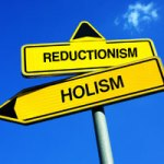 reductionism-or-holism