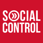 soical control