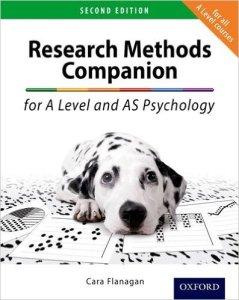 spotty dog book