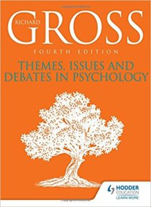 tree book issues and debates