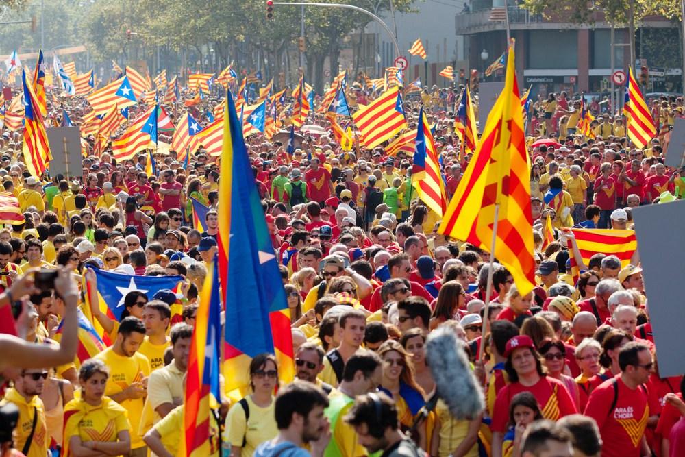 catalonia-calls-independence-referendum