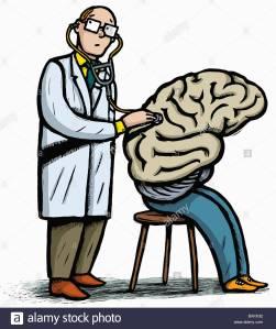 brain doc