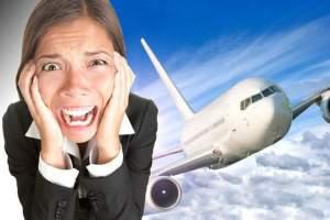 fear of flying2
